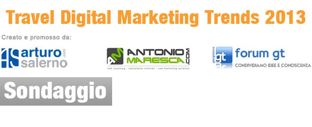 Sondaggio-Travel-Digital-Marketing-Trends-2013
