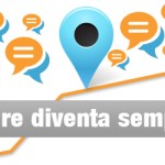 Geo Local Marketing - Salvatore Fabozzo