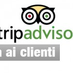 Trip Advisor e Web Reputation